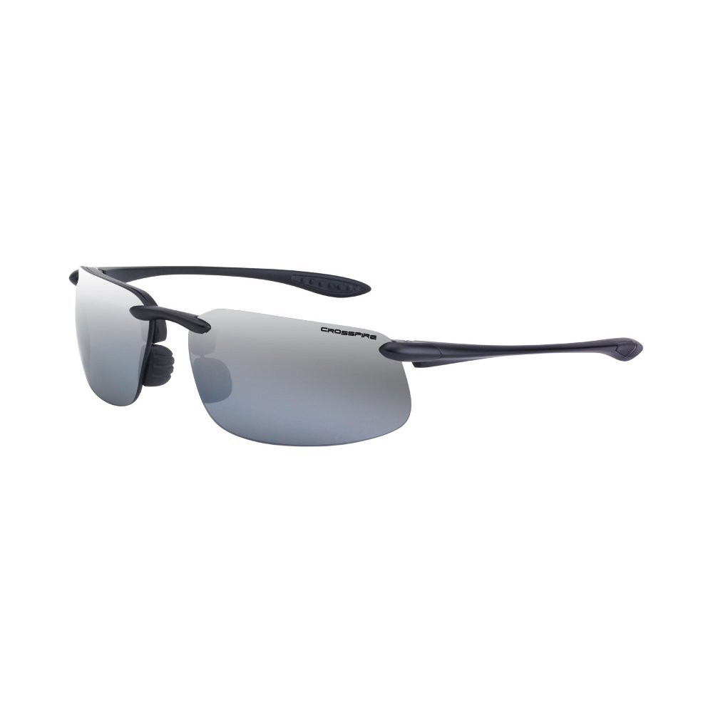 5422950b81 Radians 21427 ES4 Polarized Safety Glasses - Saferite Solutions Inc.
