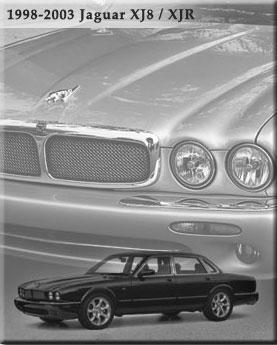 1998-2003-xj8pr.jpg