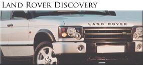 land-rover-discovery.jpg