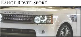 range-rover-sport.jpg