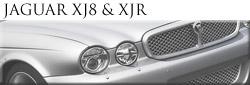 xj8-xjrmodel-page-sub.jpg