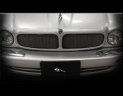 Jaguar XJ6 & XJR Replacement Front Grille Surround