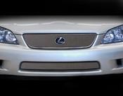 Lexus IS Lower Mesh Grille 1998-2005 models