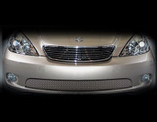 Lexus ES Lower Mesh Grille 2002-2006