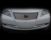 Lexus ES Main Mesh Grille Inner Overlay 2007-2009 models