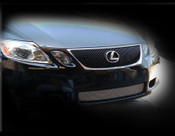 Lexus GS Lower Mesh Grille 2005-2007 models