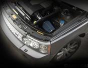 Range Rover Sport Supercharged Performance Air Intake Kit 2006-2009