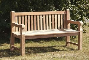 windsor-heavy-duty-bench.jpg
