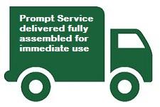 prompt-service-van.jpg