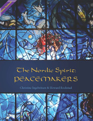 The Nordic Spirit (Christine Ingebritsen) - Online Textbook