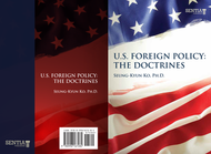 American Foreign Policy, East Asian International Relations, International Relations (Seung-Kyun Ko) - eBook