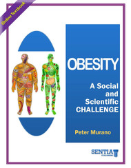 Obesity:  A Social and Scientific Challenge (Dr. Peter Murano) - LMS