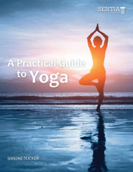 A Practical Guide to Yoga Postures (Simone Tucker) - Paperback