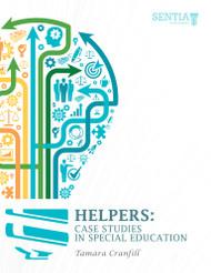 Communications Disorders (Cranfill, Clarke, & Christensen) - eBook