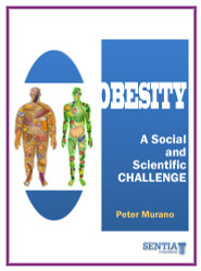 Obesity:  A Social and Scientific Challenge Test Banks (Dr. Peter Murano) - eBook Bundle