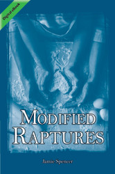 Modified Raptures (Jamie Spencer) - eBook