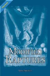Modified Raptures (Jamie Spencer) - Paperback