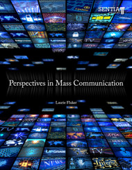 Perspectives in Mass Communication-Second Edition (Laurie Fluker) - Physical