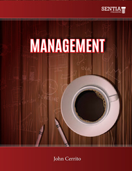 Management Workbook (John Cerrito) - Physical