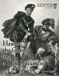 Hamlet, the Ghost, and a New Document (David George) - eBook