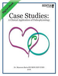 Case Studies: A Clinical Application of Pathophysiology (Maureen Barta) - OT