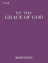 By the Grace of God (Maureen Barta) - Physical