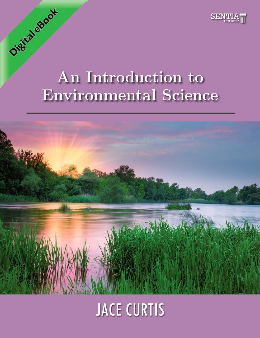 An Introduction To Environmental Science Jace Curtis Ebook