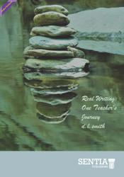 Real Writing: One Teacher's Journey (Deborah Smith) Online Textbook