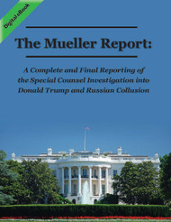 The Mueller Report (eBook)
