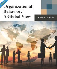 Management and Organizational Behavior (Carmine Gibaldi) - Paperback