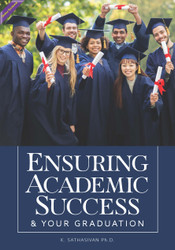 Ensuring Academic Success & Your Graduation (Sathasivan, Sata) - Online Textbook