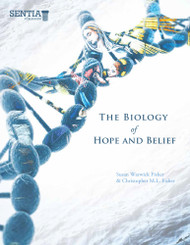 The Biology of Hope and Belief (Susan Fisher) - Online Textbook