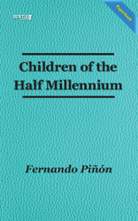 Children of the Half Millennium (Pinon) - Paperback