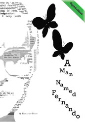 A Man Named Fernando (Pinon) - eBook