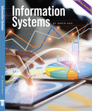 Information Systems (Nag, Barin)  - Online Textbook