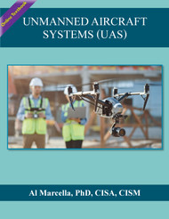 UNMANNED AIRCRAFT SYSTEMS (UAS) (Marcella) - Online Textbook