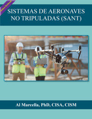 Sistema de Aeronaves No Tripuladas (SANT) Manual de operaciones (Marcella) - Online Textbook