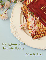 Religious and Ethnic Foods (Riaz) - LMS