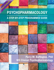 Psychopharmacology (Buffington)  - Online Textbook