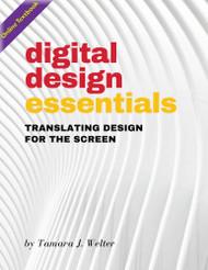 Digital Design Essentials (Welter) - Online Textbook