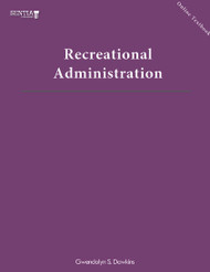Recreational Administration (Dawkins) Online Textbook