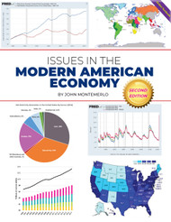 Issues in the Modern American Economy 2nd Edition (John Montemerlo) - Online Textbook