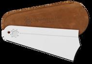 Spyderco Golden Stone 308F, Fine Grit