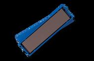 Spyderco Bench Stone 302M - Medium Grit