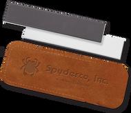 Spyderco Double Stuff Pocket Stone 303MF - Medium and Fine Grits