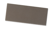 Spyderco Pocket Stone 305M1, Medium Grit