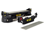 Work Sharp Guided Sharpening System WSGSS Manual Sharpener