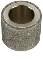 Drill Doctor Diamond Sharpening Wheel DA31320GF - Standard - Fits 350X, XP, 500X, 750X, and SB