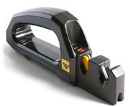 Work Sharp Pivot Pro Knife and Tool Sharpener w/ Pivot-Response WSHHDPVT