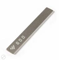 Work Sharp Precision Adjust Knife Sharpener Replacement 600 Grit Plate SA0004765